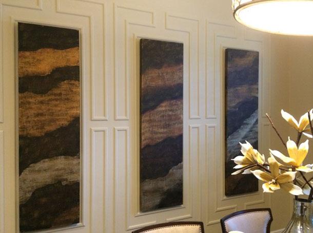 IBT & Companies Interior Designer Gallery Item